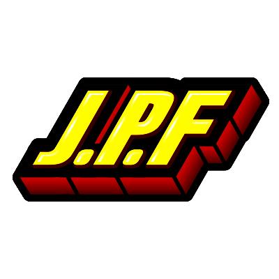 J.P.F