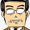 原作:元・店長カタギリ 漫画:井上二郎(チャーミング)