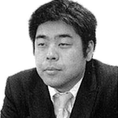 木曽崇(監修)