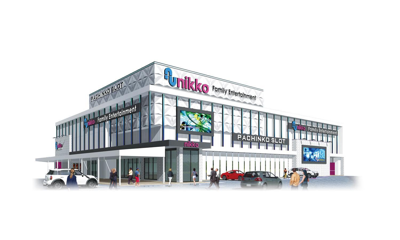 nikko平井店