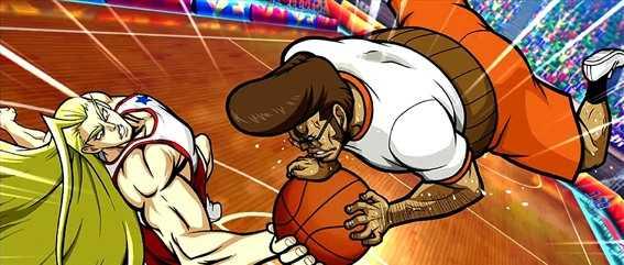 HEY!鏡のVS巌 バスケットボールでも十分期待できるが、調理実習ならさらにアツい!