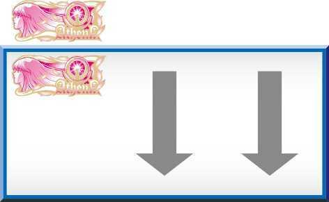 聖闘士星矢 セイントセイヤ 海皇覚醒の通常時の打ち方