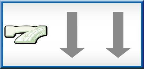 ドラゴン 確率 ベル ツイン ハナハナ 【ツインドラゴンハナハナ解析】設定判別・設定差のポイント
