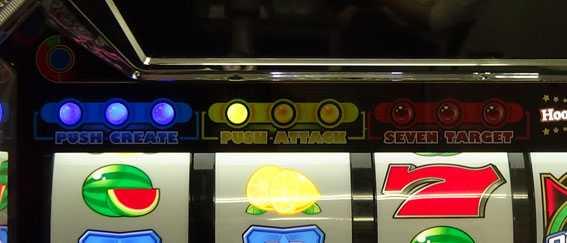 ワンバーS-30 ランクアップゲーム(CZ準備状態)