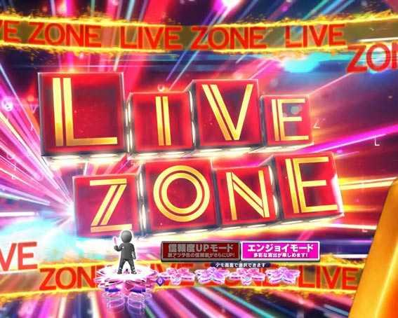 AKB48 桜 LIGHT LIVE ZONE
