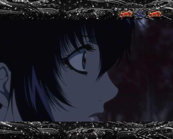 バジリスク2 朧の章 夢幻泡影