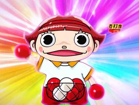仮面ライダー GO ON 玉ちゃん
