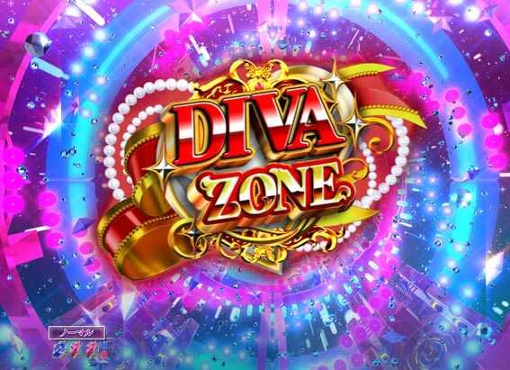 P中森明菜・歌姫伝説~THE BEST LEGEND ~1/99ver DIVA ZONE