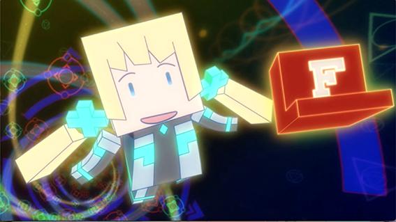 楽園追放のCZ終了画面9