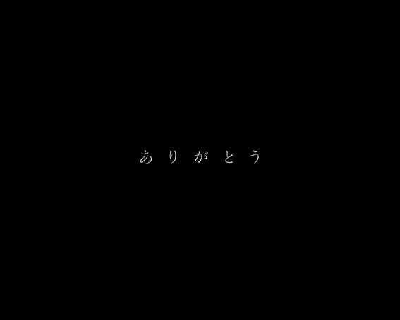 ぱちんこ 乃木坂46 ありがとうフリーズ