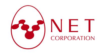 NET株式会社