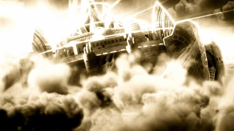 ミリオンゴッド 神々の凱旋                SGG                V揃い                赤7                ゾーン                解析まとめ                天井                GOD                設定差                裏天国                スペック                動画